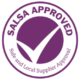 Salsa Logo trans